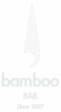 BAR bamboo JR柏駅東口
