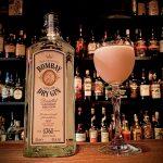 『シネマに酔狂』バーテンダーが語る映画とお酒 #44「王になろうとした男」